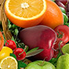 >Enzymes for Fruit and Vegetable Processing