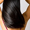 >Hair / Scalp Specialties